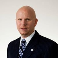 Rhett Pfitzner, Liberty Mututal Insurance Agent