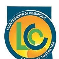 Latin Chamber of Commerce Community Foundation