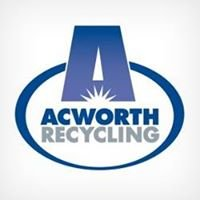 Acworth Recycling