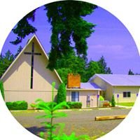 Irondale Church