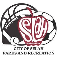 City of Selah Parks and Recreation