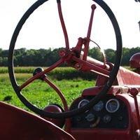 Probstfield Farm