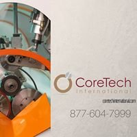 CoreTech International Inc.