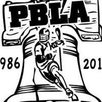 Philadelphia Box Lacrosse Association