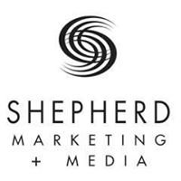 Shepherd Marketing + Media