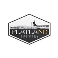 Flatland Brewery