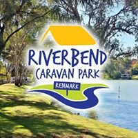Riverbend Caravan Park, Renmark