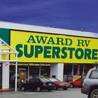 Award RV Superstore