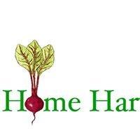 My Home Harvest