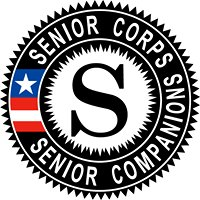 Senior Companion Program in Eastern Nebraska