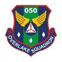 Overlake Composite Squadron, Civil Air Patrol