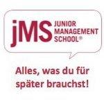Junior Management School