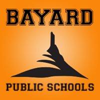 Bayard Public Schools