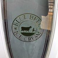 Blue Bell Creameries