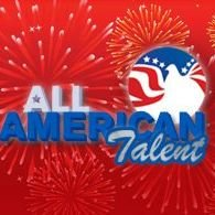 All American Talent Awards