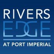 RiversEdge at Port Imperial