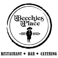 Beechie's Place