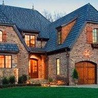 Satori Homes & Renovations