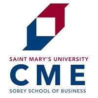 Co-operative Management Education at Sobey School of Business