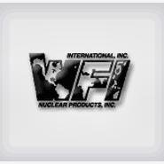 Wfi International