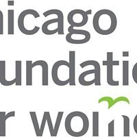 Young Women's Giving Council of Chicago Foundation for Women
