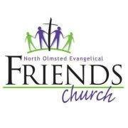 North Olmsted Evangelical Friends Church