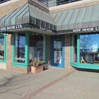 Side Door Ltd.