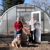 Soil Stewardship, LLC