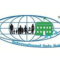 International Safe Schools