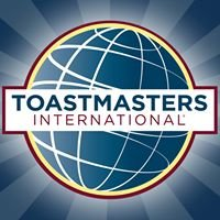 F&M College Toastmasters