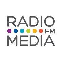 Radio FM Media