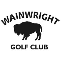 Wainwright Golf Club