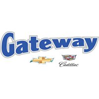 Gateway Chevrolet Cadillac