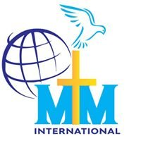 Miracle Temple Ministries Int.