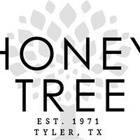 Honey Tree, eatery and health food store