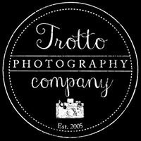 Christy Trotto Photography