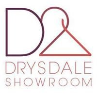 D2 Drysdale Showroom