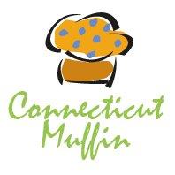 Connecticut Muffin