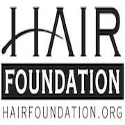 The Hair Foundation