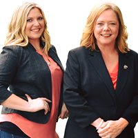 Valley Realty Group - Carol Wright & Rachel Charbonneau - REMAX  Integrity