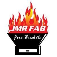 JMR FAB