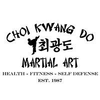 CKD Martial Art & Self Defense of Cartersville