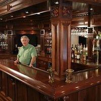 Classic Bars