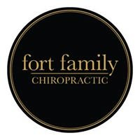 Fort Family Chiropractic