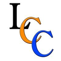 Laurel Concord Coleridge School
