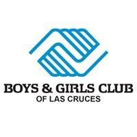 Boys & Girls Club of Las Cruces