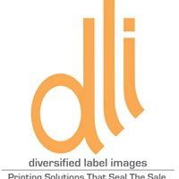 Diversified Label Images