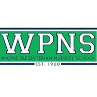 Wayne Presbyterian Nursery School