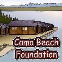 Cama Beach Foundation