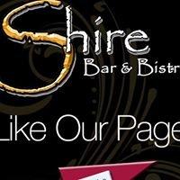 The Shire Bar & Bistro